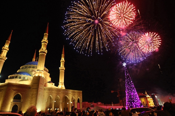 Image result for christmas in istanbul