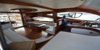 Private Cruise on Bosphorus
