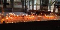 Dolmabahce Palace istanbul Patrikhane