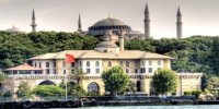 Shore Excursion Free Schedule From Istanbul Port